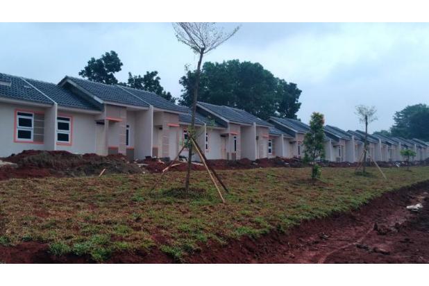 Hanya 2,5 jt Rupiah Bisa Memiliki Rumah di Purwakarta   Info lengkap: https 15829156