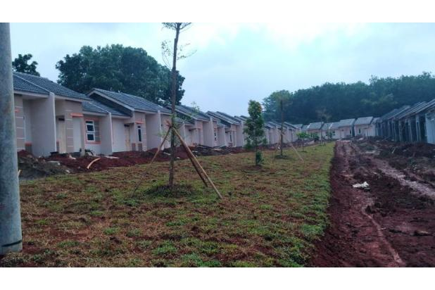 Hanya 2,5 jt Rupiah Bisa Memiliki Rumah di Purwakarta   Info lengkap: https 15829157