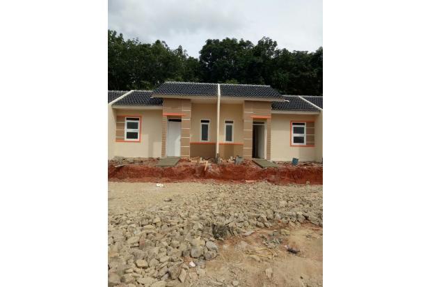 Hanya 2,5 jt Rupiah Bisa Memiliki Rumah di Purwakarta   Info lengkap: https 15829158