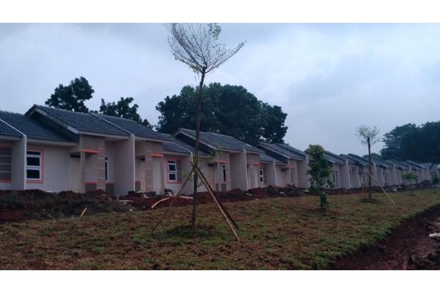 Hanya 2,5 jt Rupiah Bisa Memiliki Rumah di Purwakarta   Info lengkap: https 15829159