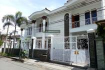 Rumah di Kawasan Premium Kota Bandung