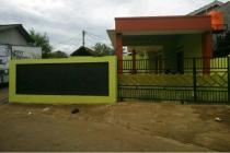 Jl. Anggrek Kampung Bulak Barat RT.005/008 No.15 Kel. Cipayung Kec.Cipayung