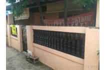 Dijual rumah nyaman siap huni di Petukangan , Pesanggrahan, Ciledug