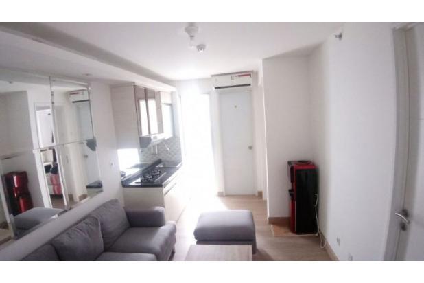 Dijual Apartemen Bassura City
