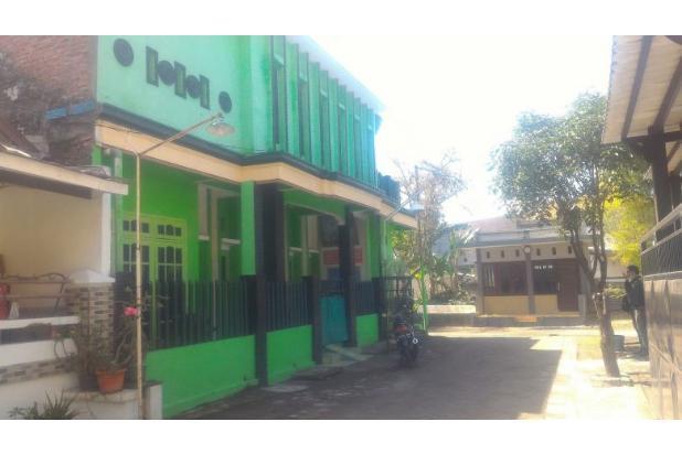 Rumah Dekat Suncity mall di Gading Fajar 2 Sidoarjo 16522077