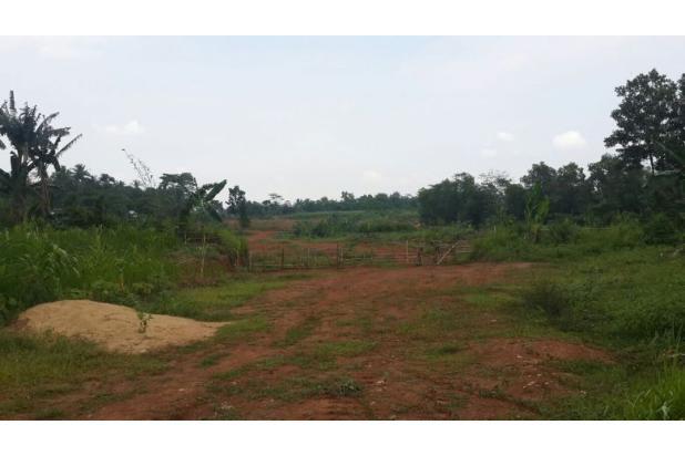 Rp250rb Tanah Dijual