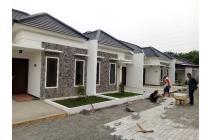 Griya Raksa Sawangan 2 - Rumah tanpa DP