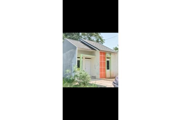 Rp304jt Rumah Dijual