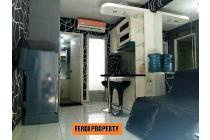 Jual Apartemen Kalibata Jakarta Timur Lokasi Hoek