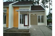 Rumah Samping Bandara,  Ready stock