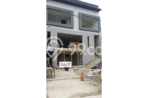 Dijual Rumah Megah 3 lantai di Imperial gading 14318328