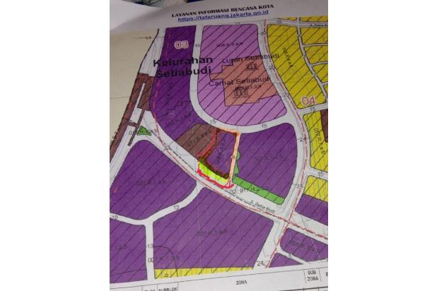 Rp432mily Tanah Dijual