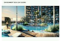 Apartemen Cambiolofts Sangat Strategis Lokasi Seberang Living World Mall