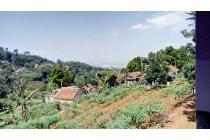 #Vila murah dijual di bandung timur