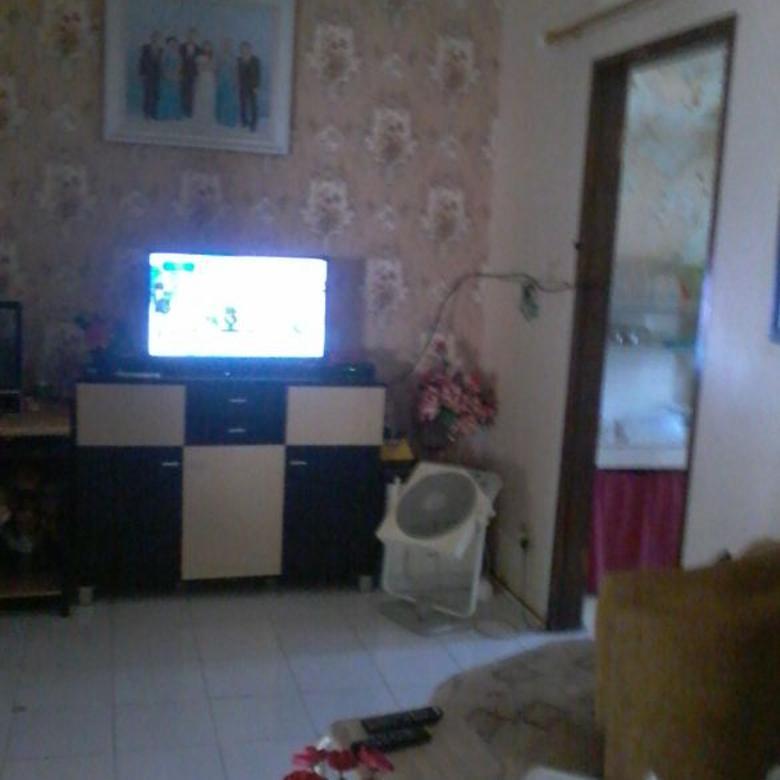 Rumah-Minahasa-3
