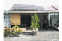 Rumah-Minahasa-14