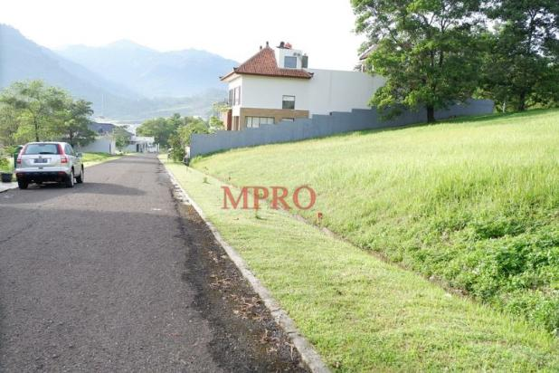 Rp3,13mily Tanah Dijual