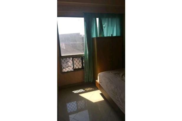 Rp674jt Apartemen Dijual