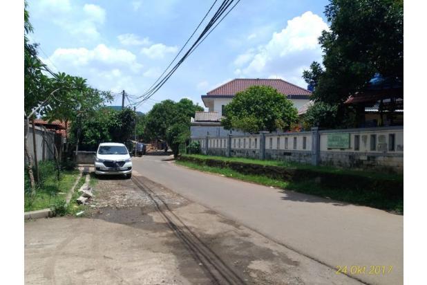 Dijual Rumah Strategis Pinggir Jalan Di Setu Cipayung Jakarta Timur 13962071