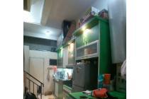 Rumah-Jakarta Barat-7