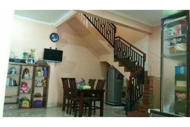 Rumah di jual 15424087