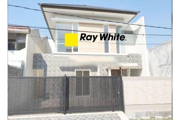 Rp2,87mily Rumah Dijual
