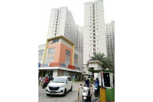 Rp255jt Apartemen Dijual