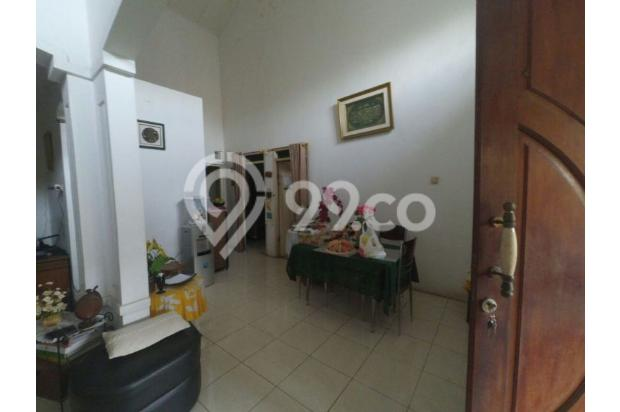Dijual Rumah gandeng di Sektor 6 Gading Serpong 16510655