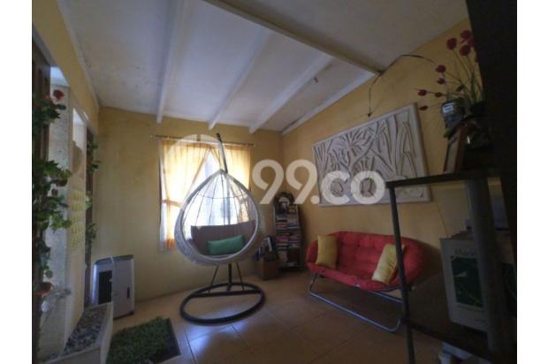 Dijual Rumah gandeng di Sektor 6 Gading Serpong 16510656