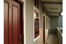 Disewakan Kamar Kost dekat ITC Permata Hijau Jakarta
