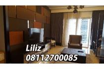 Sewa Apartemen Capital Residence SCBD Furnished Private Lift Best Price