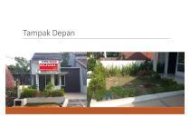 Rumah Cantik Di Bogor