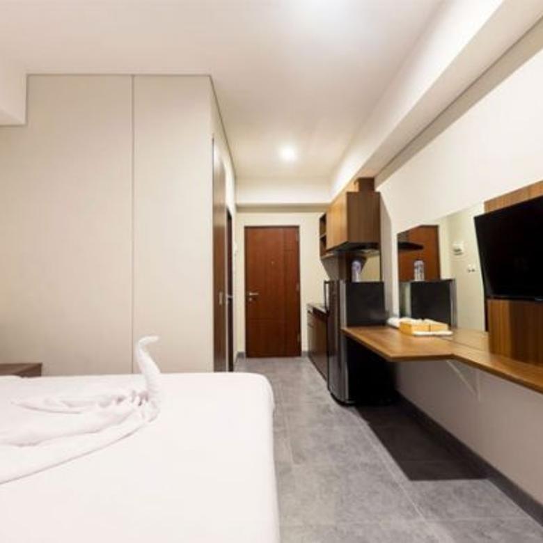 Apartemen-Denpasar-4