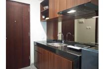 Apartemen-Denpasar-6