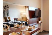 Apartemen-Denpasar-11