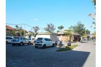 Apartemen-Denpasar-9