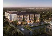 Apartemen-Denpasar-17