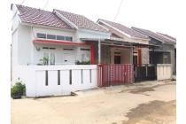 Rumah Murah di Bandar Lampung