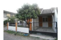 Rumah Dijual Manis Pojokan Pudak Asri Banyumanik