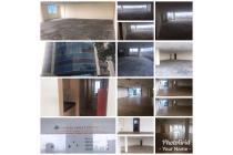 DiSewakan 4 lantai Ruangan kantor di GRAHA SIMATUPANG Jl. Let.Jend.TB Simat