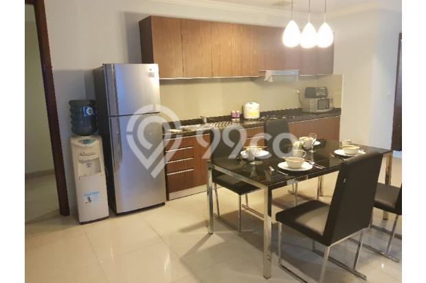 For Rent  Apartment Denpasar Residence 2Br 1300USD Cheapest Unit 14101399