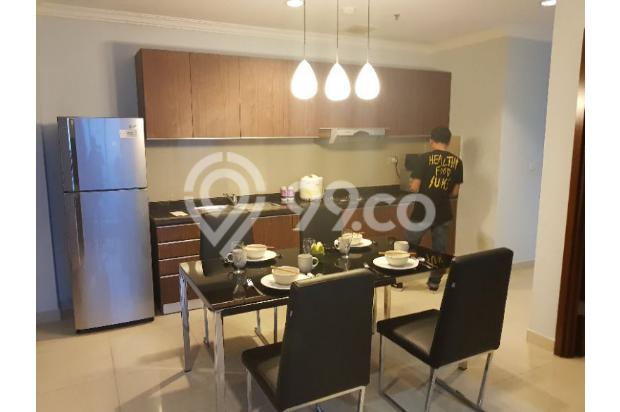 For Rent  Apartment Denpasar Residence 2Br 1300USD Cheapest Unit 14101398