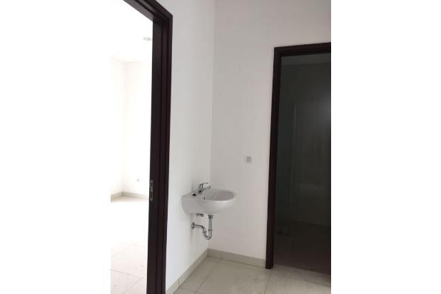 Rumah Besar dan Bagus di Cluster Palm Spring Jakarta Garden City 13872550