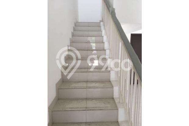 Rumah Besar dan Bagus di Cluster Palm Spring Jakarta Garden City 13872563