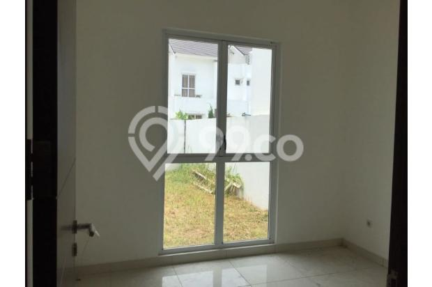 Rumah Besar dan Bagus di Cluster Palm Spring Jakarta Garden City 13872567