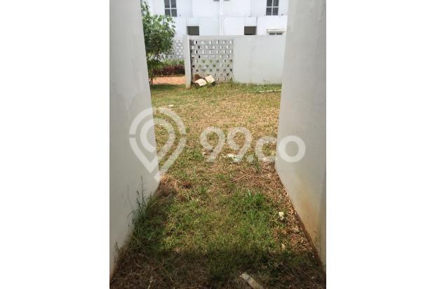 Rumah Besar dan Bagus di Cluster Palm Spring Jakarta Garden City 13872572