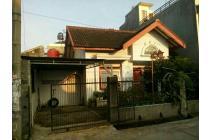 Jual rumah di komplek Ciwastra Bandung