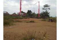 Tanah-Cimahi-10