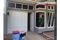 Rumah Murah Dijual di Bintara Bekasi