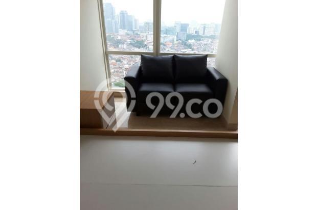 Di Sewa Apartemen Menteng Park 17713063